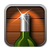 Cellar iPhone Wine Collection Organiser App